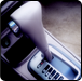 icon-Automatic Transmission Repairs and Rebuilding, replacement for Reseda, CA