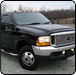 icon-We Repair Diesel Vehicles, Diesel Vehicle Repair, Northridge