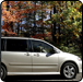 icon-Mini Van Auto Repair for Northridge, CA