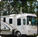 icon-Class C & Class B Motorhome Service in Northridge, CA