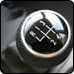 icon-Clutch and Manual Transmission Repairs and Service for Northridge, CA