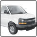 icon-Heavy Duty Work Van Repairs and Maintenance in Northridge, CA