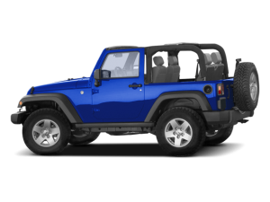jeep specialist Porter Ranch
